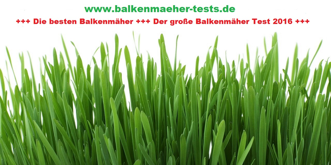 balkenmaeher-tests.de